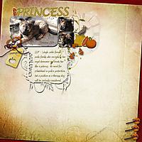 princessautumn.jpg