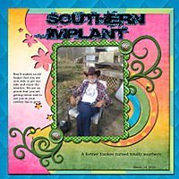 southern-implant.jpg
