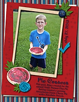 Pie_Contest_July_2013.jpg