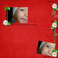cropped-scraplift.jpg
