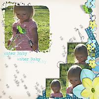 water-baby.jpg