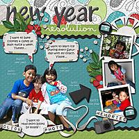 20111231-NewYearResolution.jpg