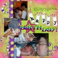 Happy_Birth_Day.jpg