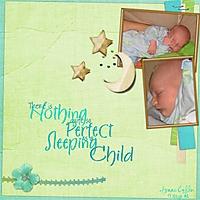 Perfect_Sleeping_Child_Medium_.jpg