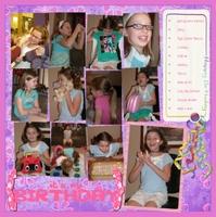 shiannes_10th_birthday.jpg