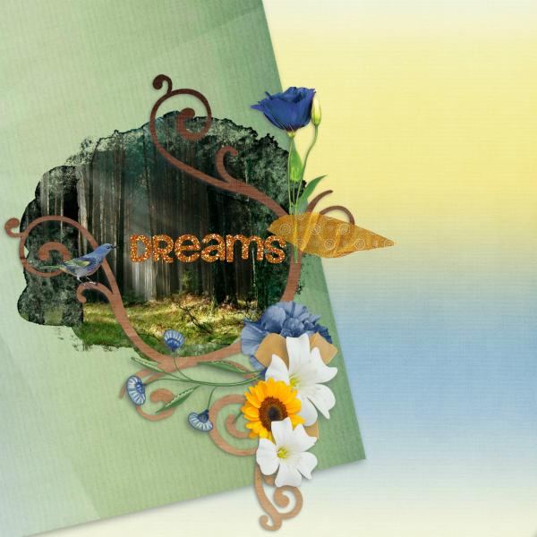 dreams19