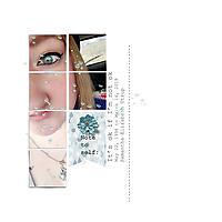 0306_its_ok_if_i_m_not_ok_Soco_SimplyCleanNo7_03_gallery.jpg