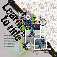 05_Cameron-learning-to-ride-copy.jpg