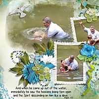 11_helly_imaginepeace_baptism_grannynky_.jpg