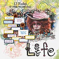 12_Rules.jpg