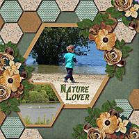 1_bnp_naturecalls_chrislayout1_web.jpg