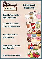 1_khadfield_coffeeandcupcakes_chrismenufor_james2_web.jpg