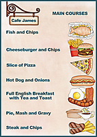 1_khadfield_fast_food_chrismenufor_james1_web.jpg