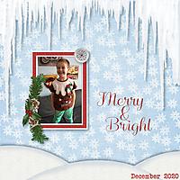 1_pi_winterwonders_chrislayout1_web.jpg