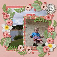 1_wd_tropicalsummer_chrislayout1_web.jpg