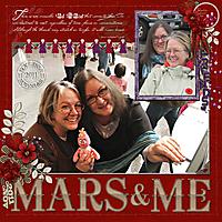 20111111-Mars-N-Me-20210111.jpg