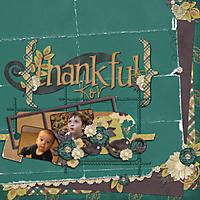 2011_october_-_thankful_for.jpg