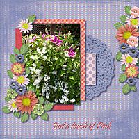 2_wd_beautifulday_chrislayout1_web.jpg