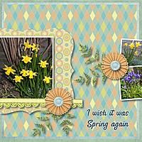2_wd_springisheretoo_chrislayout1_web.jpg