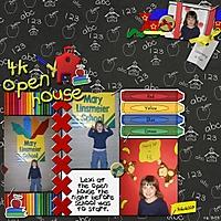 4K_open_house_-_web.jpg