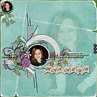 7th-Heaven-Birthday-template-freebie-by-mum2gnt.jpg