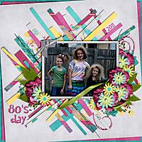 80s-Day-2011b.jpg