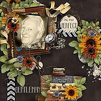 A-Perfect-Gentleman-kkAPG-CelenoasMT13.jpg