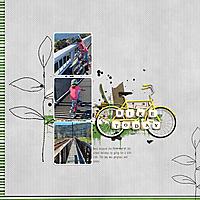 AS_Go-Green_01.jpg
