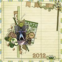 A_TreeHugger_ForeverGreen_KSS_mturnidge_tuesdaytemplate46.jpg