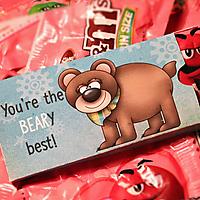 About_a_boy_valentine_FD_PBP.jpg