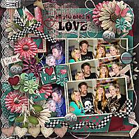 All-you-need-is-love-kkAYN-FBfrbee.jpg