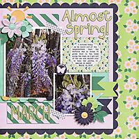 Almost-Spring.jpg