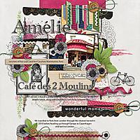 Amelie-kkLI-lgfdEThump.jpg