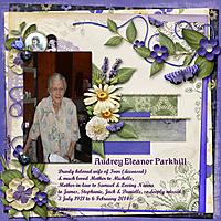 Audrey-Eleanor-Parkhill.jpg