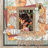 Autumn-Blessings-kkElegantAutumn.jpg