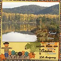 Autumn-Octobers.jpg