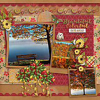 Autumn-Whispers-Layout-web.jpg