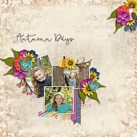 AutumnFallingS.jpg