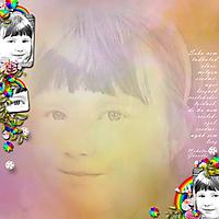 BETTIEES_Rainbowcolors_PCG_ect-ghandhi.jpg