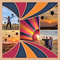 BalloonTunnel-6WEBSMALL.jpg