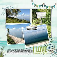 BeachCoastalEscapejmadd-tbl-templates-template2_edited-1-WEB600.jpg