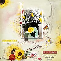 Beautiful-September---Spring-TiramisuDesignCharmofSeptember.jpg