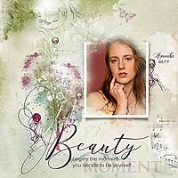 Beauty-begins-the-moment-TiramisuDesignsBeautiful-Silence.jpg