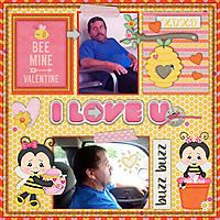BeeMine.jpg