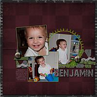 Benjamin_ff_small.jpg