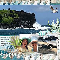 Best_Summer_Ever1.jpg