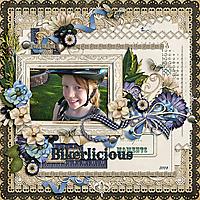 Bikerlicious-kkMB-fbfrbee03.jpg