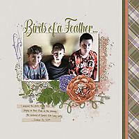 Birds-Of-A-Feather5.jpg