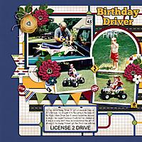 Birthday-Driver.jpg