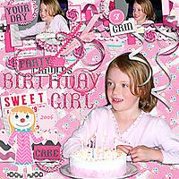 Birthday-Girl-astoffelCirque2-cdSYTon.jpg